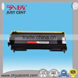For Brother Printer 2030 2040 2035 DCP 7010 7020 MFC 7220 7225N Laser Toner Cartridge TN350 TN2000 TN2050