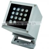 CE RoHS CCC SAA UL Certificates 48w led flood light aluminum Bridgelux chip 3 years warranty IP67 solar led flood light