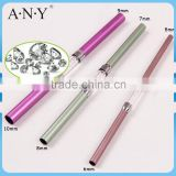 ANY 3PCS Nails Shaping Tools 3PCS C-Curve Rod Stick