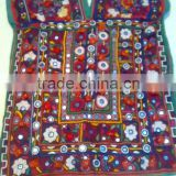 pakistani dresses/mirror work dresses/old dresses/ethnic dresses/vintage dresses/embroidery dresses