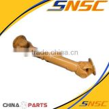 Construction machinery part,for lonking loader spare parts ,LG855.04.01,Front drive shaft assembly
