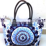 New suzani bags Fashionable Trendy beautiful bags