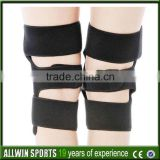 king size chairs xxxl size knee brace for sports
