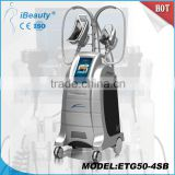 Slimming Reshaping Good Equipment/weight Loss Fat Melting Machine Cryolipolysis Fat Freeze Slimming Machine