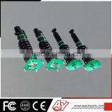 32 way suspension coilover kits for Corolla 88-99 AE92-AE111