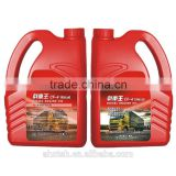 Diesel Engine Oil Lubricants, Motor Oil Wholesale, Lubricant Oil Factory