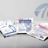 Latex sterile Surgical and Medical Glove / Disposable Surgical Gloves / High-class latex gloves