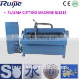 metal tube cnc cutting machine plasma cutter for metal steel pipe plasma cutter cnc machine