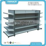 Convenience Grocery Liquor Commercial Retail Store Shelving