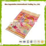 plastic ice cream bar wrappers back seal ice cream plastic bag