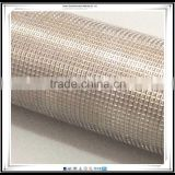 High efficient stainless steel pipe 444,445J2 replace Copper Pipe / Flexible Copper Tube