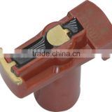 DISTRIBUTOR ROTOR FOR CHINESE MINI CAR AND TRUCK