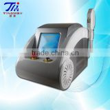 530-1200nm Portable IPL Hair Removal Machine Restore Skin Elasticity /IPL Hair Remove TM-E118 Skin Rejuvenation