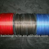 8 GAUGE WIRE 100 FT 250FT EACH COLOR RED BLACK BLUE AWG CABLE SUPERFLEX POWER GROUND
