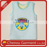 wholesale baby clothes hot sale combed cotton baby clothes digital printing machine for tshirt