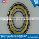 2015 hot sell auto bearing and factory price cylindrical roller bearing for cylinder boring machine