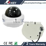 cctv outdoor/indoor camera security syetem, 2.0Megapixel 1080P Vandal proof Dome HDCVI Camera