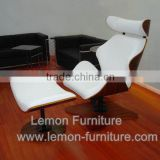 New best selling barcelona lounge chair