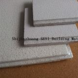 11mm/12mm/14mm Acoustic Mineral Fiber Ceiling Board