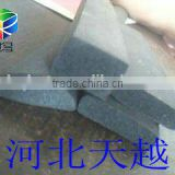 manufacturer!!! flame resistance rubber sheet/foam rubber sheet