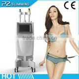 Factory for sale, rf fractional microneedle wrinkle reduction skin care machine for beauty spa/salon