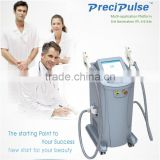 Age Spot Removal Factory Direct Sale Ipl Arms / Legs Hair Removal Hair Removal Machines Home Use 2.6MHZ