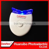 Oral Led teeth whitening lamp,mini white light at home whitening dentist products best teeth whitening treatment