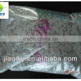wet ground mica flakes/powder for plastics/rubber/cosmetics/electric welding rod