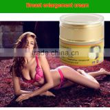 White Kwao Krua cream Strengthening breast elasticity making women feel more confident for Breast enhancement