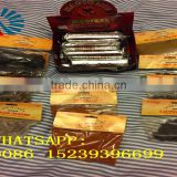 Tablet charcoal use for incense bamboo incense burning cube charcoal bamboo or coconut apple tree wood