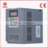Hot Sale CE/FCC 0.75KW AC Motor Speed Controller / Water Pump Controller / General Purpose Drive