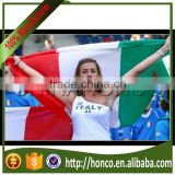 Italy National Flag italian country flag for Euro 2016