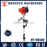 boat motor outboard export from NINGBO with cheap price