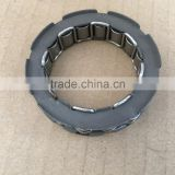 One Way Starter Clutch Sprag Bearing Sprag Clutch Bearing Freewheel Clutch Bearing For ATV Motorcycle Buggy 9104