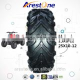 Arestone mini atv wheels & tyre from china