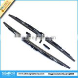 Car parts universal wiper blade for Renault L90