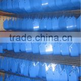 commonly used blue color tiller blades for farm tractor