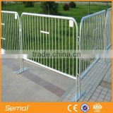 Hot Sales Crowd Control Retractable Barrier (15 Years History)