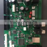 OEM Android PCB CIRCUIT BOARD MARKING