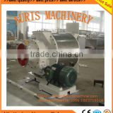 chocolate refiner machine/small chocolate conche machine on sale