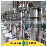 China top brand sesame oil press machine manuafacturers