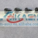 INQUIRY about FUEL RAIL FUEL RAIL 23810-30120/2381030120