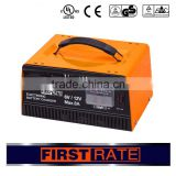 High Quality 84 W Car/Motorcycle Battery Charger