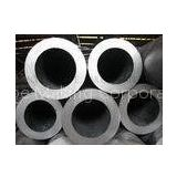 Thick Wall Precision Cold-Drawn Hydraulic Cylinder Pipe with DIN2391 ST45 E355 ST52 Standard