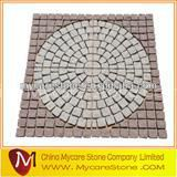paver stones natural pebble stone paver
