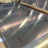 Aluminum Sheet 7021 T6  for ULDs
