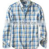 Full sleeves men shirt