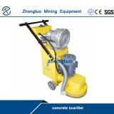 Wholesale concrete floor grinder polisher