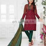ladies designers cotton dresses cotton dress materials