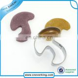 birthday party best quality widely-used biscuit cutter